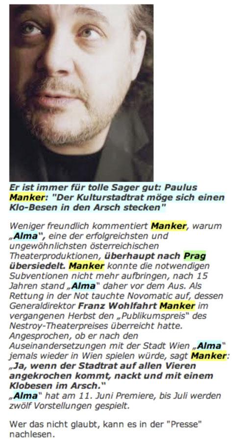 Der neue Merker, Mai 2011 - Der-Neue-Merker_2011_05