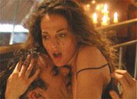 Wild sexual intercourse